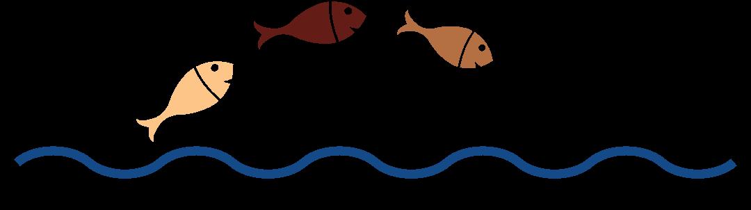 SAHARA_fisk